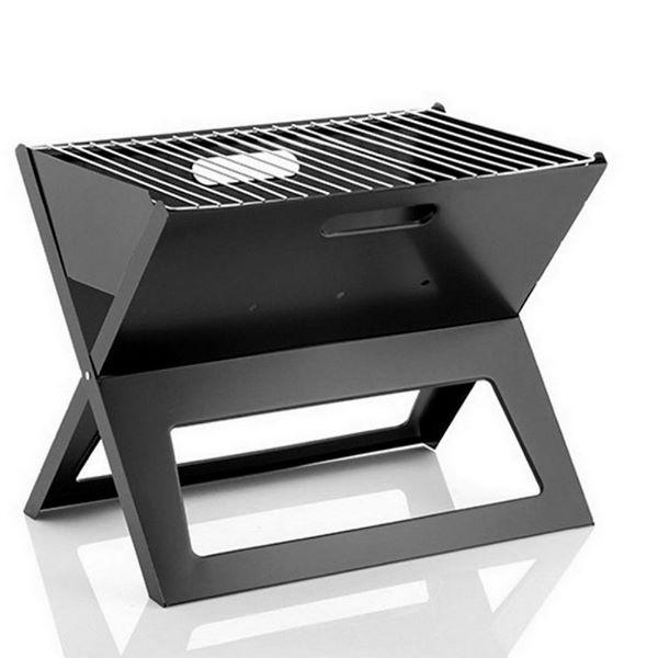 Barbecue Portable - شواية محمولة
